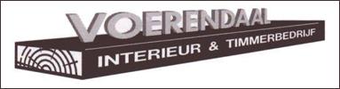 Timmerbedrijf Voerendaal